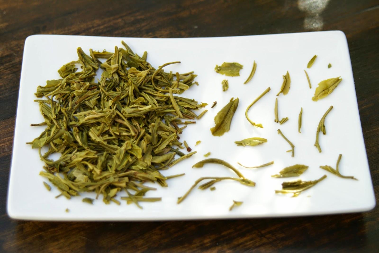 demysteafication tea addict