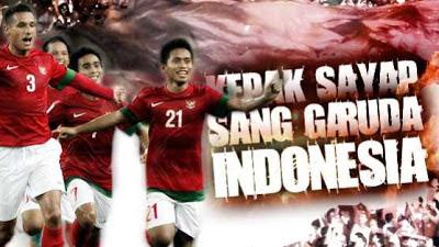 jadwal timnas indonesia piala asia