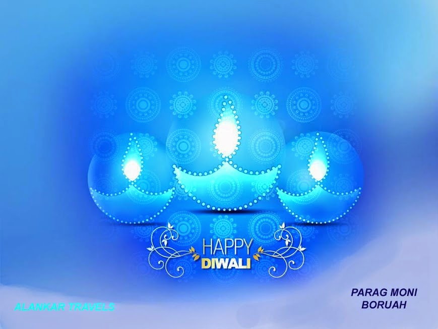 Diwali greeting card diwali special diwali involves the lighting of small clay lamps and share sweets and snacks with family members and friendswe added 25 best and beautiful diwali greeting m4hsunfo