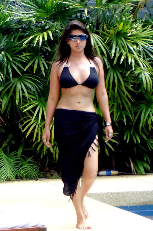 Nayanthara+hot+video+songs+free+download