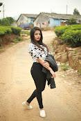 Actress Wamiqa Gabbi Glam pics-thumbnail-12
