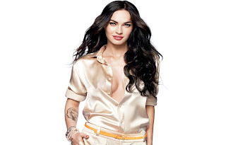 Megan fox HD31