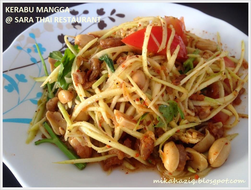 where to eat in kuantan