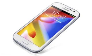 Samsung Galaxy Grand Samsung Galaxy Grand Duos