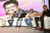 Lingaa audio success meet photos-thumbnail-9