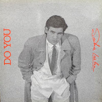 Duke Lake - Do You (Vinyl, 12\