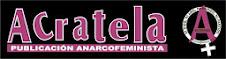 ACRATELA