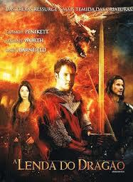 Merlin 3 temporada dublado online dating 6