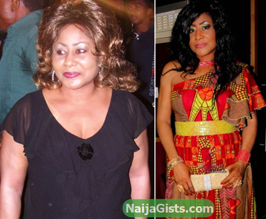 ngozi ezeonu weight loss