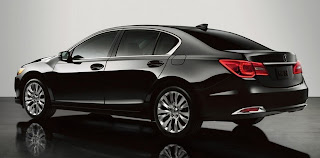 Acura TL Special Edition Review And Price Best Cars - Acura car prices
