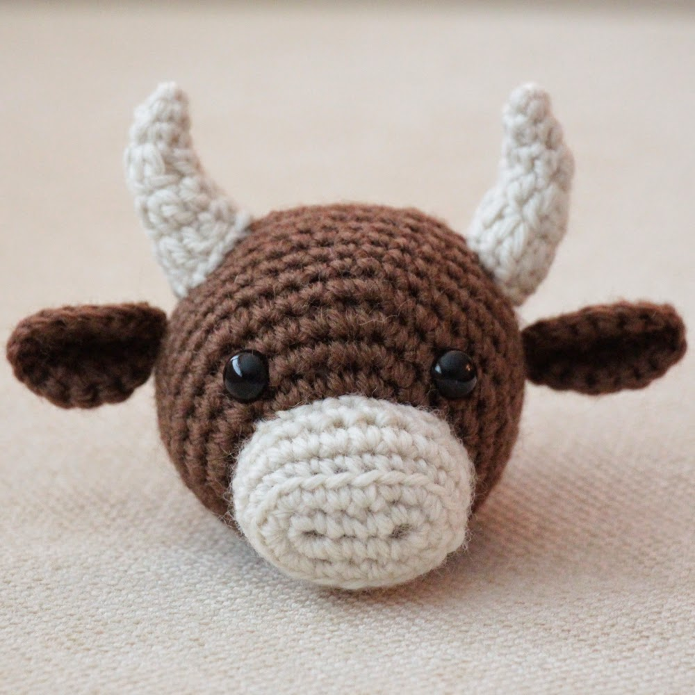 Turtlekeeper Designs : The OX: Chinese Zodiac Animals ...