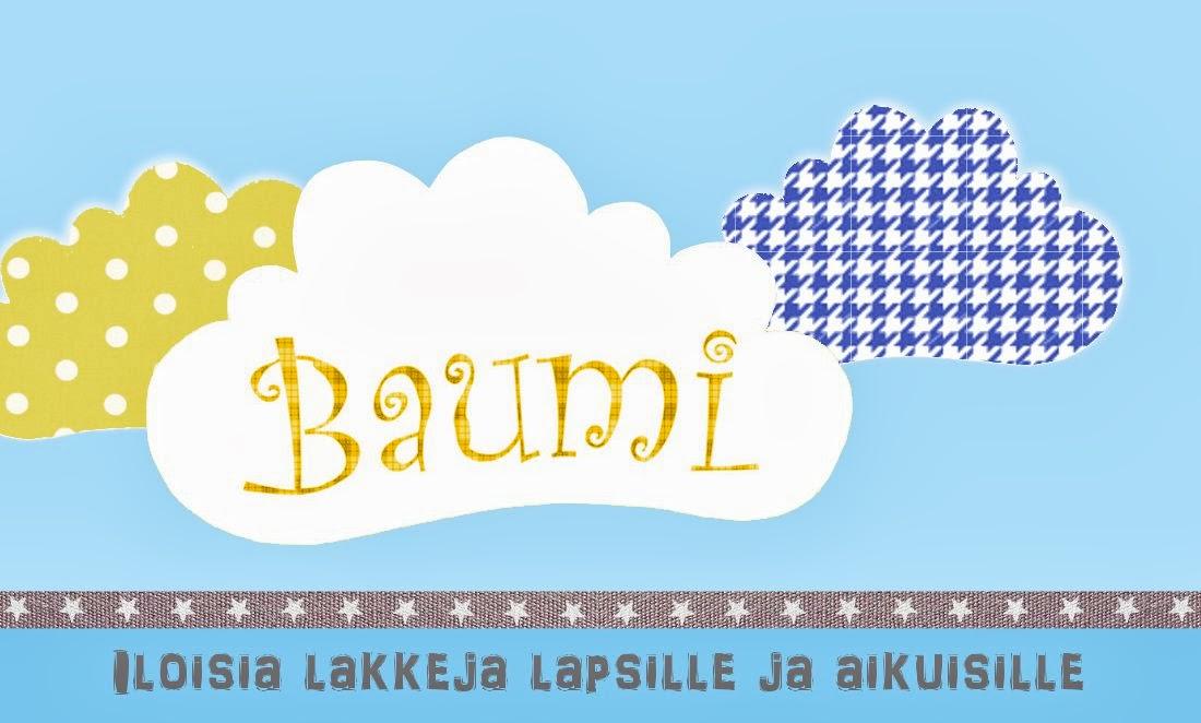 Baumi