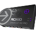 Gadget Review: Roxio Game Capture Pro HD