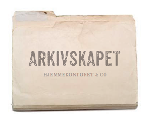 ARKIVSKAPET