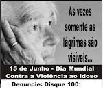 GOIÂNIA-GOIÁS NATI DO IDOSO (62) 3243-8200 /3243-8201