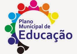 imagem Plano Municipal de Educação