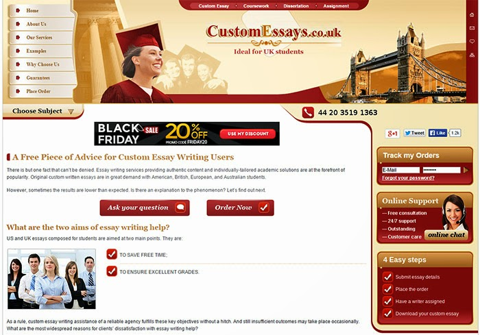 essay writing money uk Buy essay online at professional essay writing service order custom research academic papers from the best trusted company just find a.