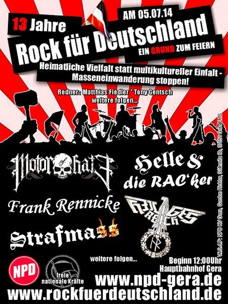 http://rockfuerdeutschland.de/