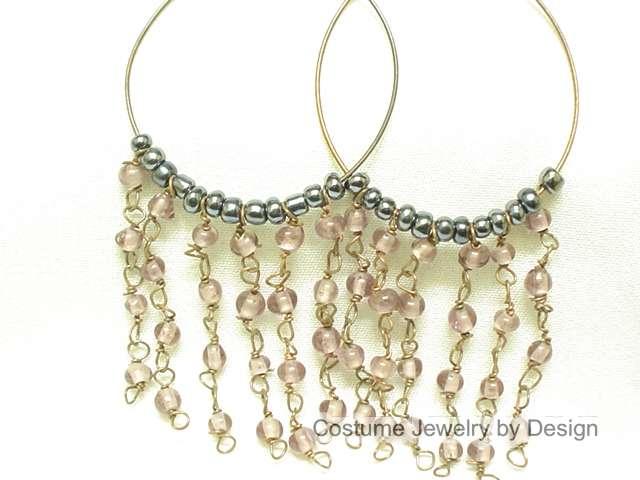 Wholesale Fashion Jewelry Bridal Jewellery