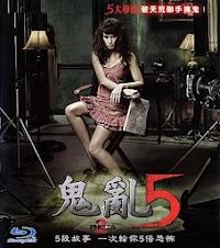 teen-asian-movies-watch-online-davidson-naked