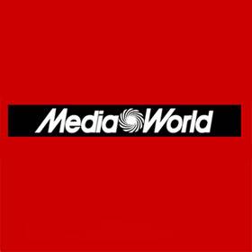 mediaworld volantino ultimi offerte promozione