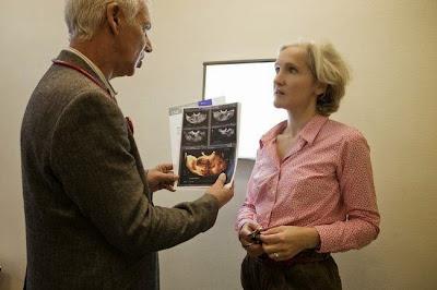 Obat Herbal untuk Menyembuhkan Penyakit Kista