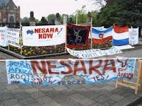 [Imagem: NESARA+-+protestos+1.jpg]