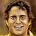 De Mark Ruffalo à Hulk : Portrait Animé