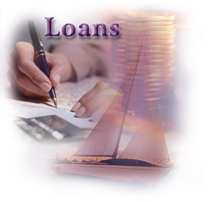 loans comparisons
