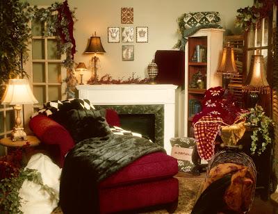 Home Decor-Home Decoration Ideas-Unique Home Decor-Room Interios ...