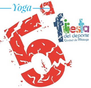 Yoga Familias, General y Mayores