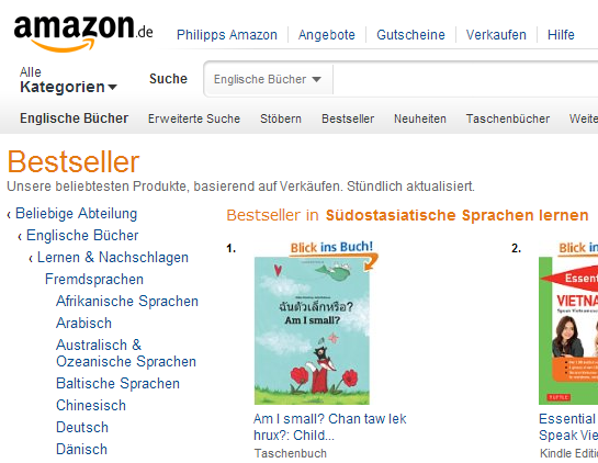 http://www.amazon.de/small-Chan-taw-lek-hrux/dp/1494941074/