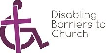 Disabling Barriers to Church