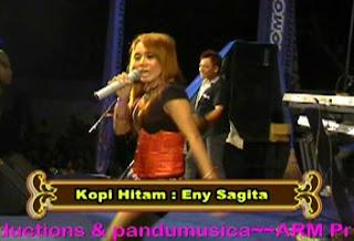 Kopi+Hitam+ +Eny+Sagita+ +Sagita+Live+Blitar+2013.mpg 000046446 Sagita Terbaru Live Pekan Raya Blitar 2013