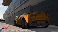 Lotus Exige Assetto Corsa 3