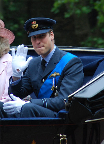 kate middleton younger prince william of wales and lady catherine. prince-william-kate-middleton-