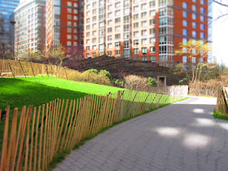 New York _Battery Park 3