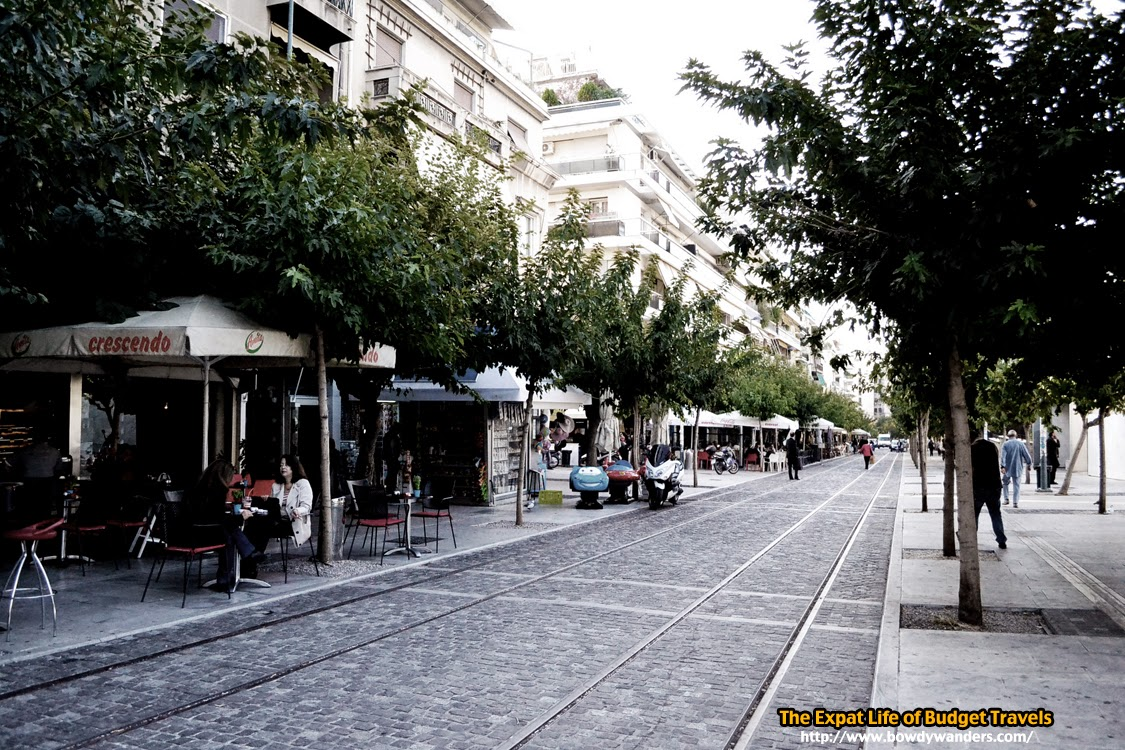 Like-a-Local:-Rediscovering-the-Streets-of-Athens-by-Foot-|The-Expat-Life-Of-Budget-Travels