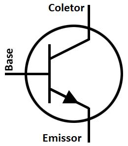 Ladder Diagram Basics likewise Aerospace Wiring Diagram Symbols moreover The decision makers and or and not besides Italian Wiring Diagram Symbols likewise Residential Wiring Diagram Ex les. on ladder diagram symbols
