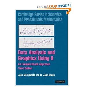 mathematical statistics and data analysis third edition pdf