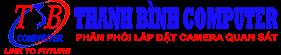 Thanh Bình Computer