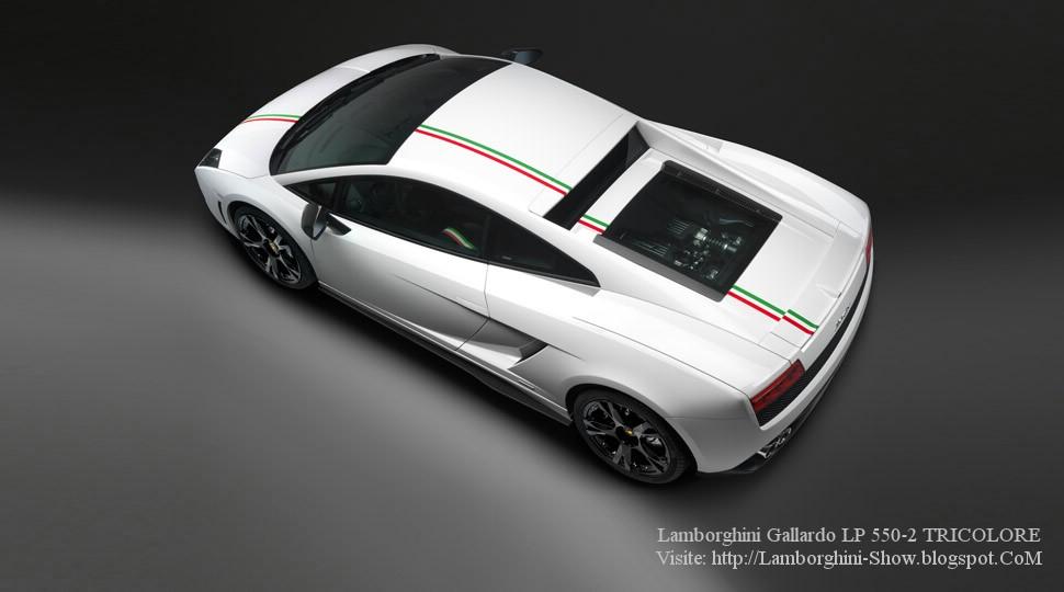 Cars Lamborghini Photos Lamborghini Pictures