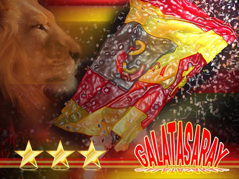 Galatasaray galatasaray wallpaper galatasaray logo galatasaray