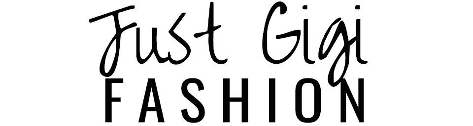 Just Gigi Fashion