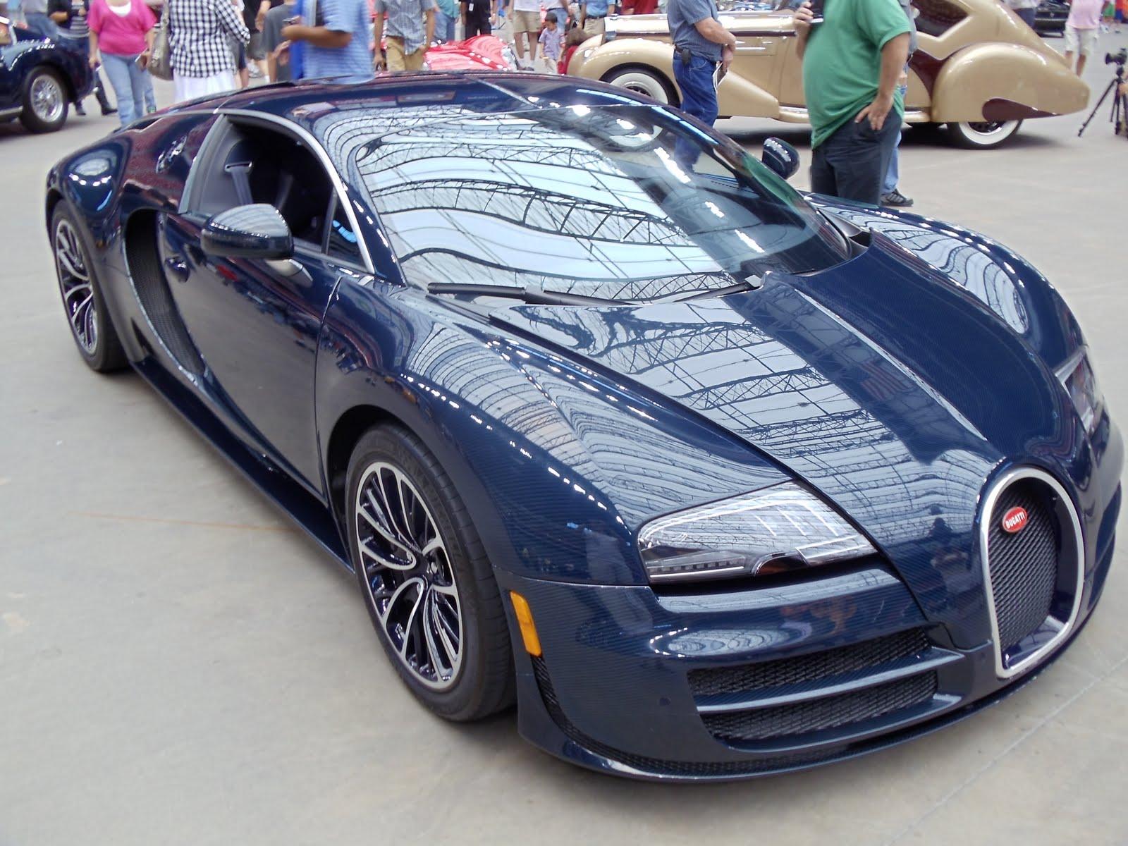 2011+Bugatti+Veyron+16.4+Super+Sport Mesmerizing Bugatti Veyron Nfs Most Wanted Cars Trend