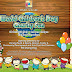 26 Oct 2013 (Sat) : World Children's Day Charity Fun at Penang Times Square