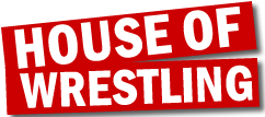 House Of Wrestling