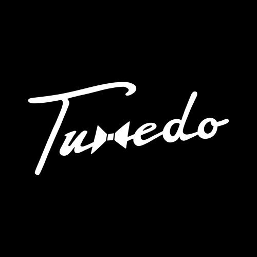 Tuxedo - Without Your Love | Exklusiver Track für Japan im Stream - SOTD - Mayer Hawthorne - Jake One - Tuxedo Funk Exklusive Track - Atomlabor Blog