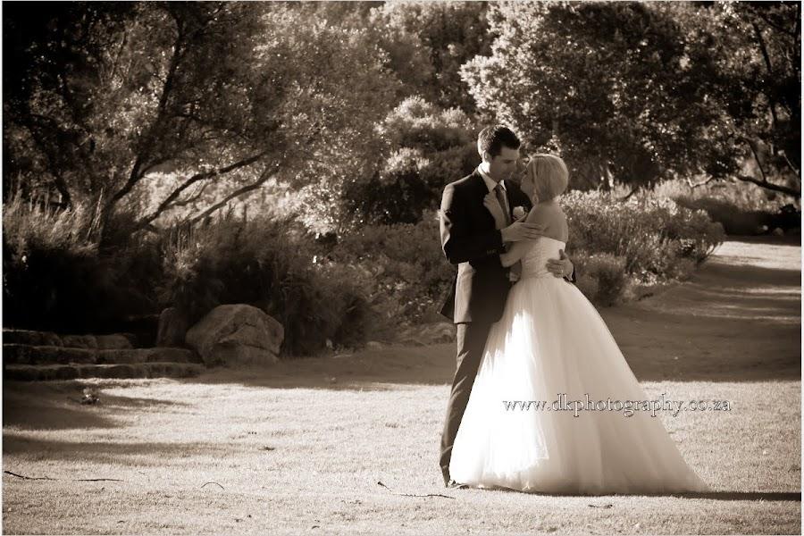 DK Photography Slideshow-0232 Tania & Josh's Wedding in Kirstenbosch Botanical Garden  Cape Town Wedding photographer