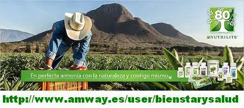 Bienestar y Salud Ecológicos - 694 475 990 bysecologicos@gmail.com